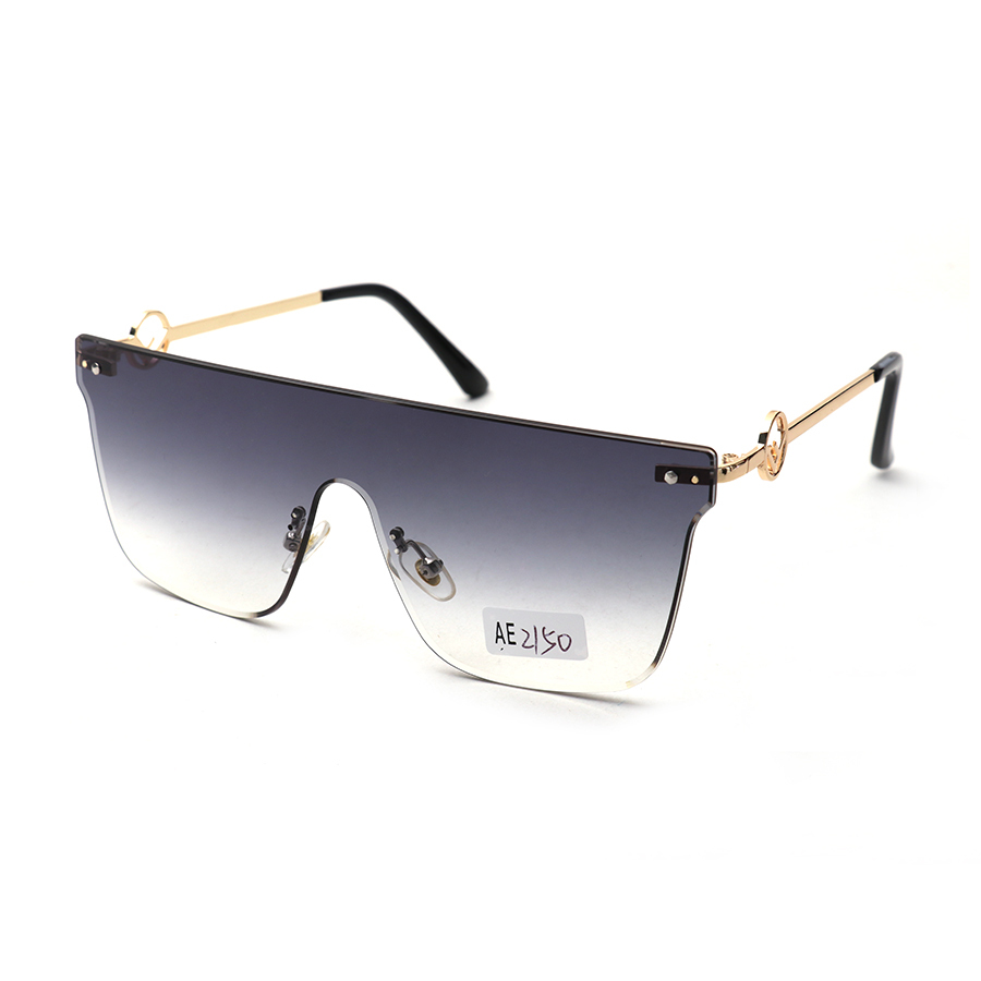 sunglasses-AE2150