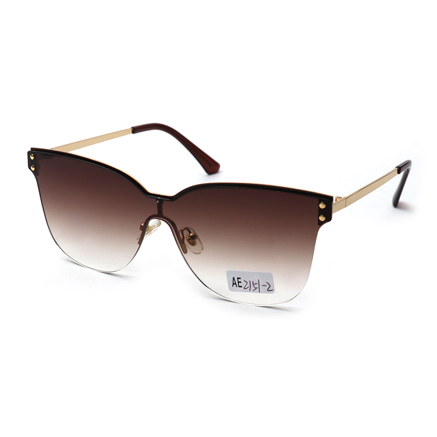 sunglasses-AE2152