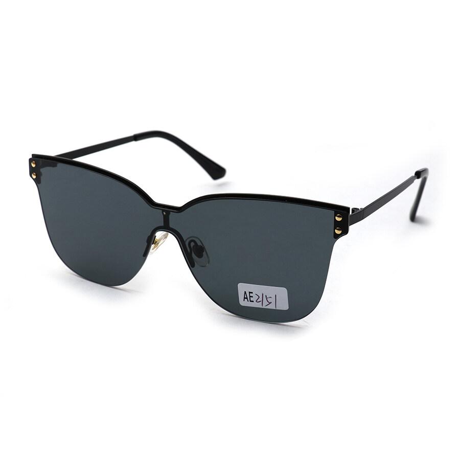 sunglasses-AE2152