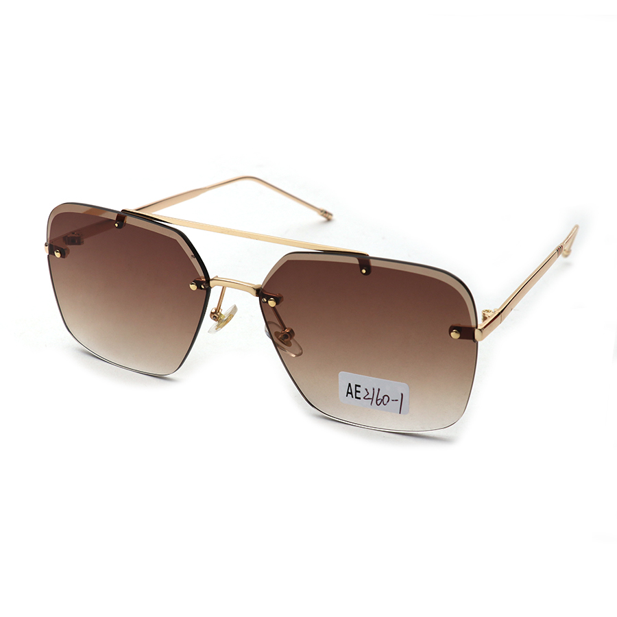 sunglasses-AE2160