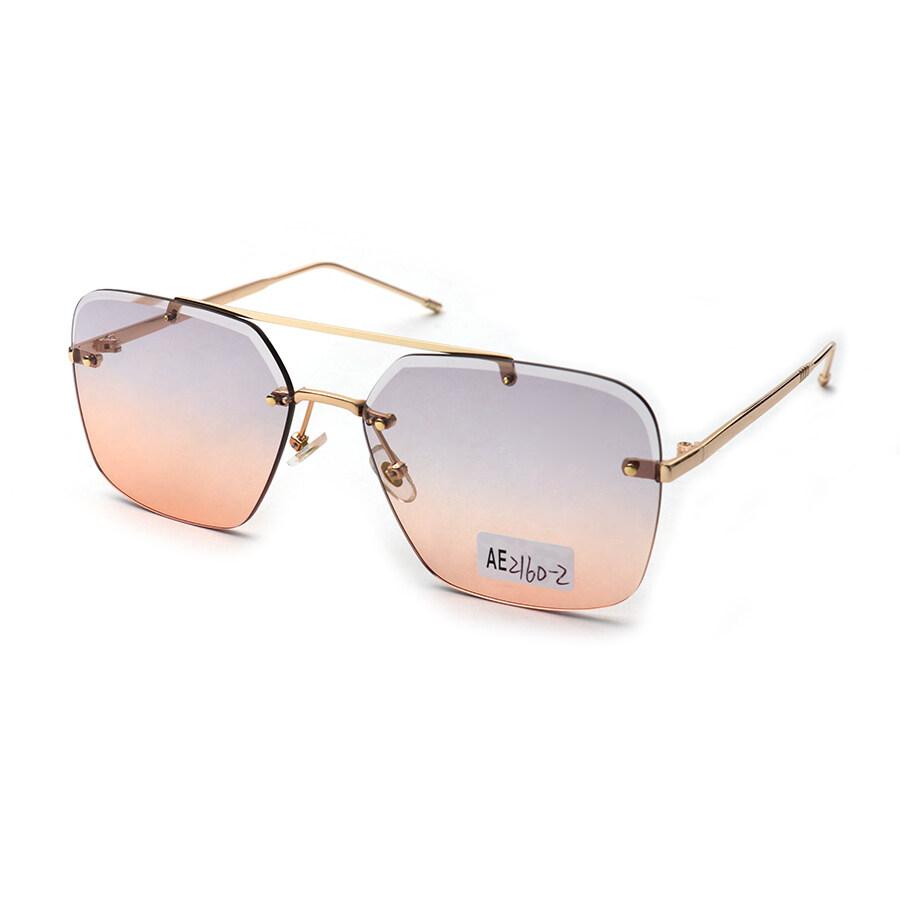 sunglasses-AE2160