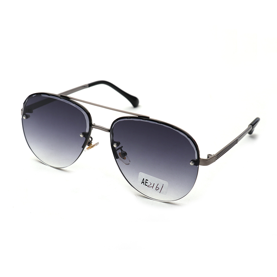 sunglasses-AE2161