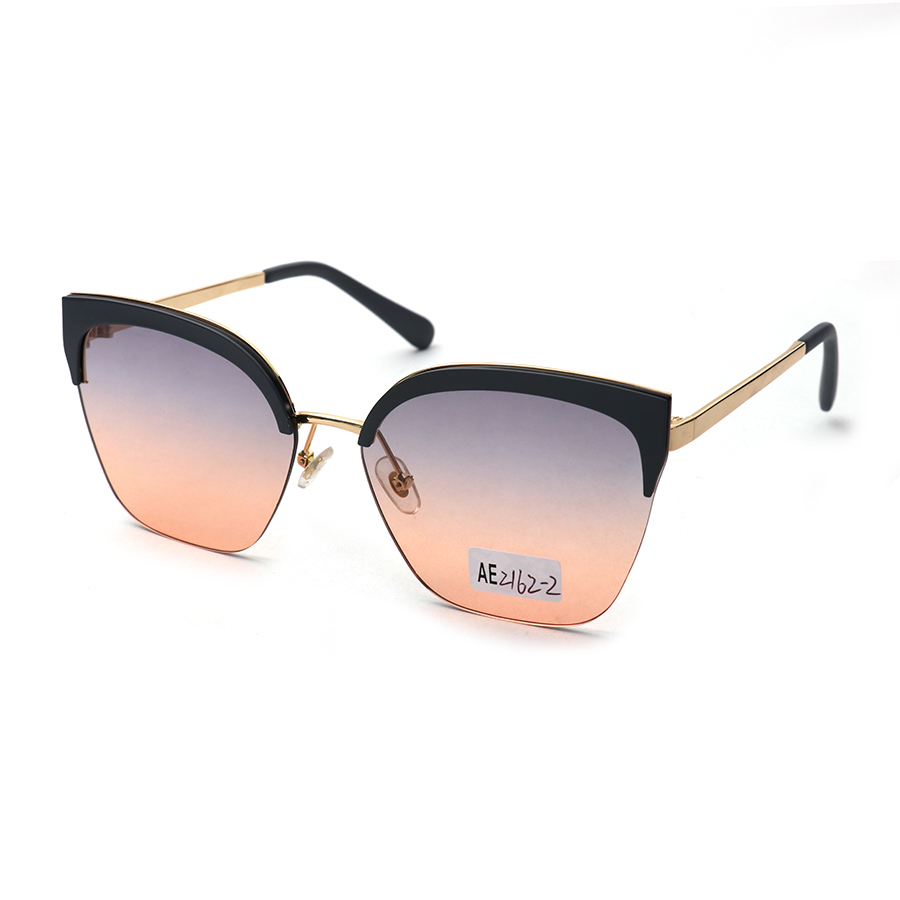 sunglasses-AE2162