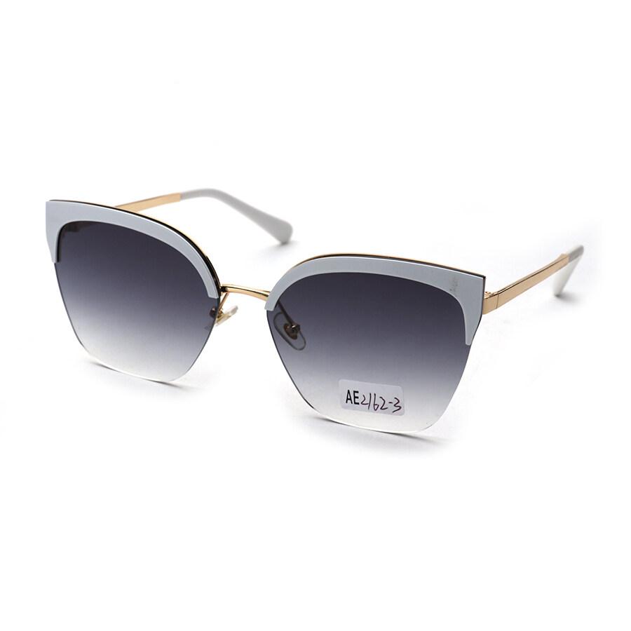 sunglasses-AE2162