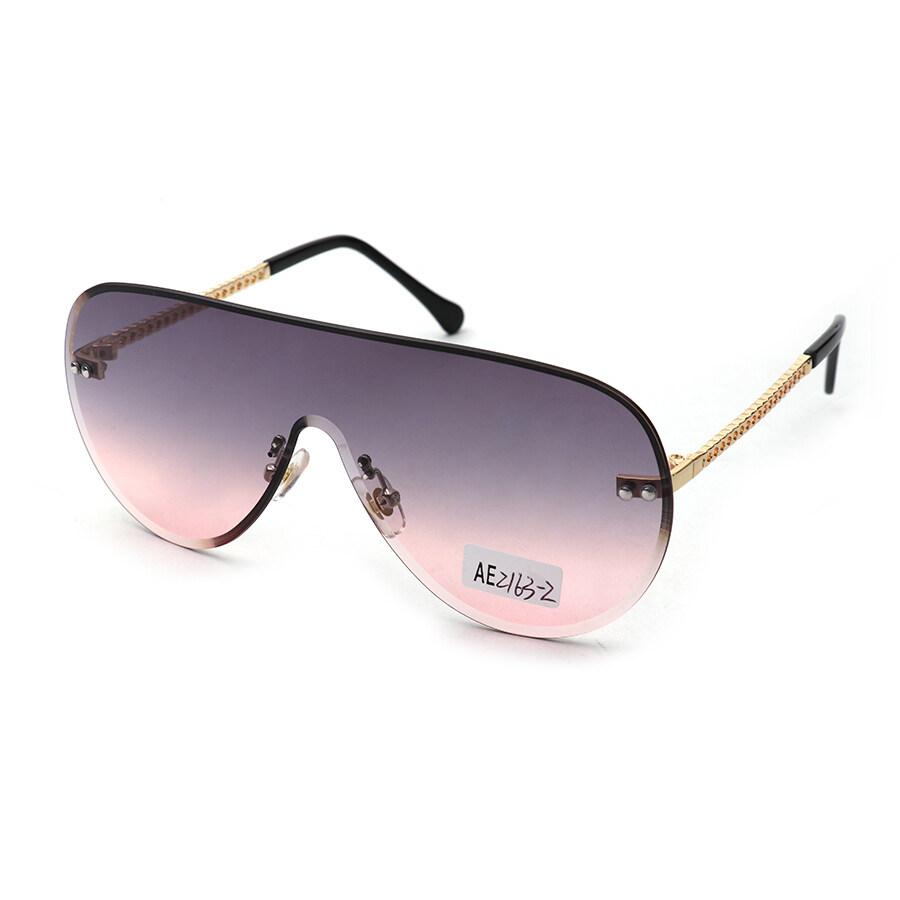 sunglasses-AE2163