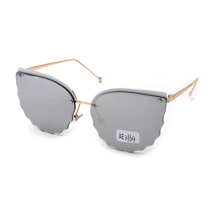 sunglasses-AE2164