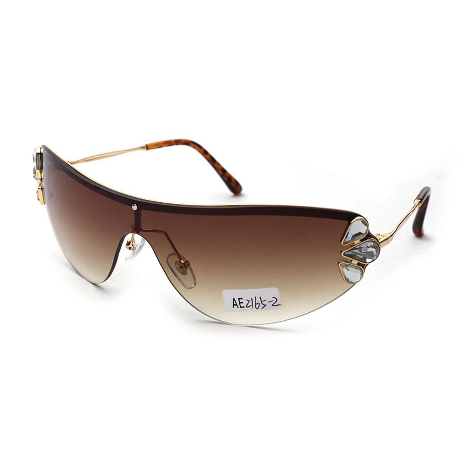 sunglasses-AE2165