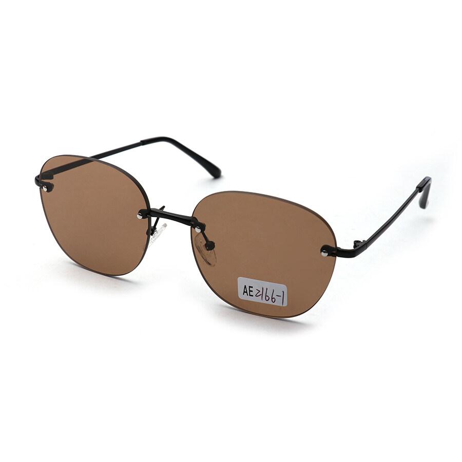 sunglasses-AE2166
