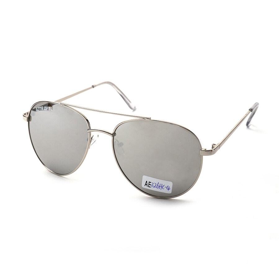sunglasses-AE326HC