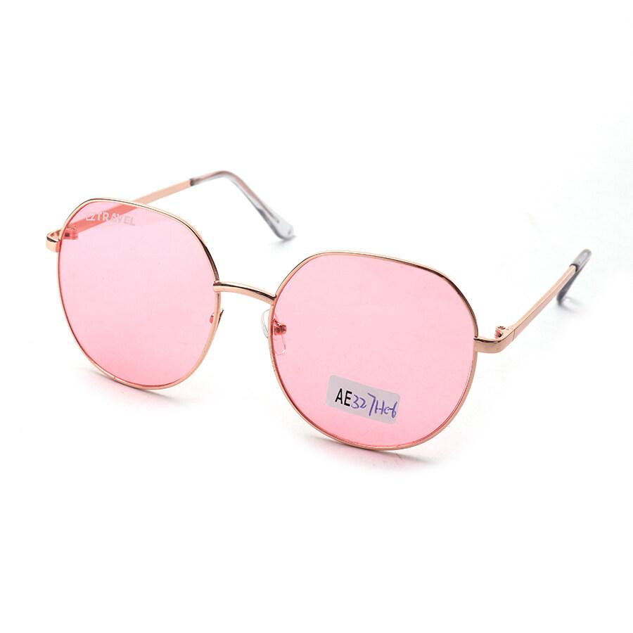 sunglasses-AE327HC