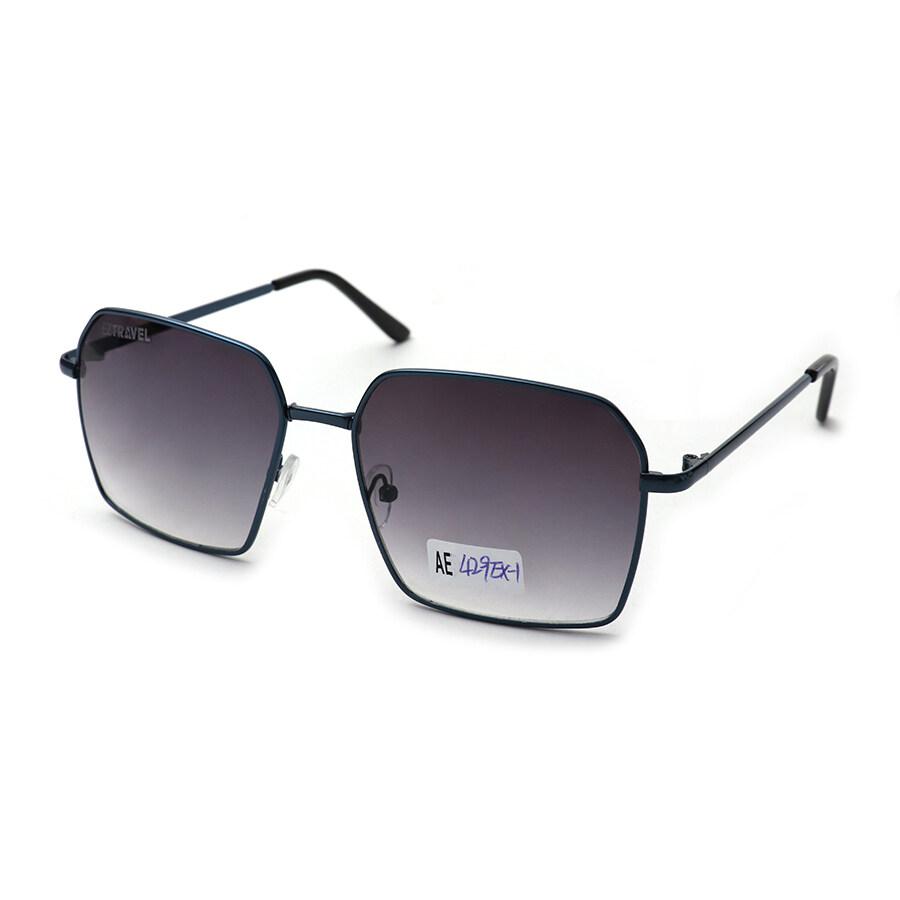 sunglasses-AE429EX
