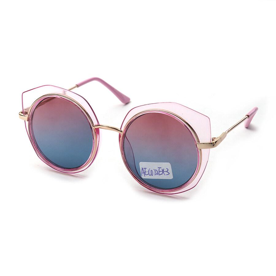 sunglasses-AEC022EX-kidsglasses
