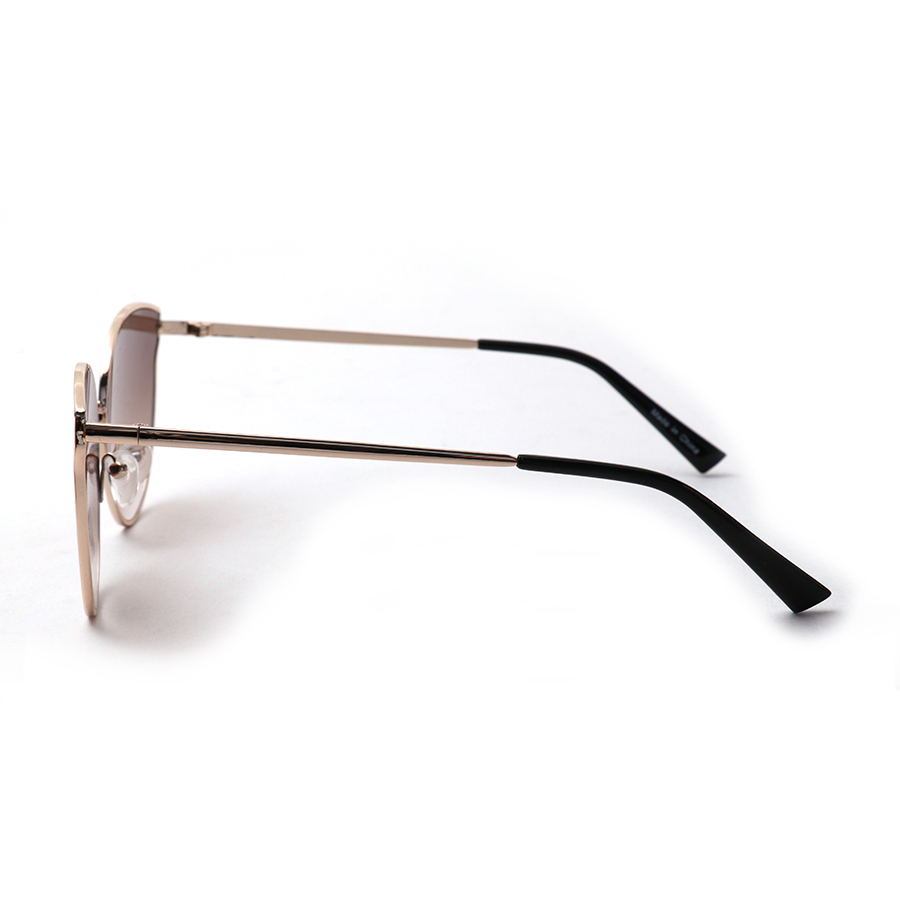 sunglasses-AEC023EX-kidsglasses
