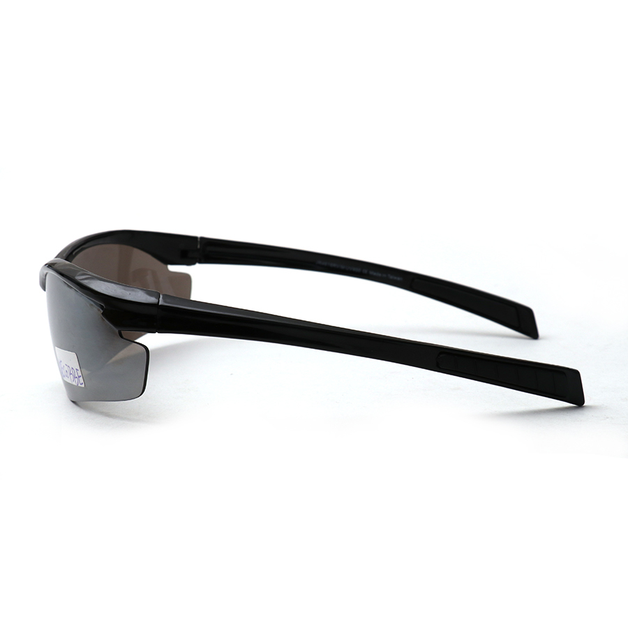 sunglasses-AEC073BE-kidsglasses