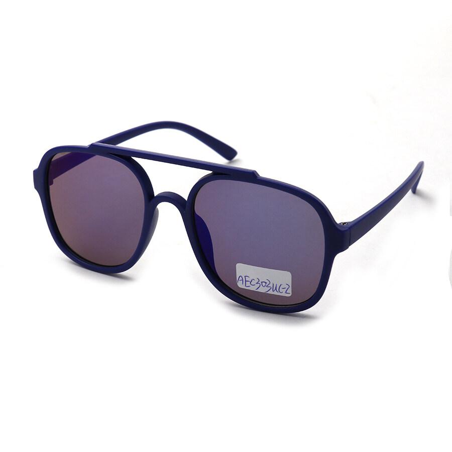 sunglasses-AEC303UC-kidsglasses