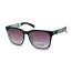 sunglasses-AEC305UC-kidsglasses
