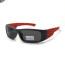 sunglasses-AEC349CJ-kidsglasses