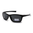 sunglasses-AEC351CJ-kidsglasses