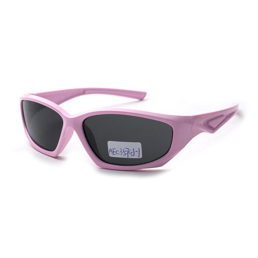 sunglasses-AEC357CJ-kidsglasses