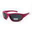 sunglasses-AEC359CJ-kidsglasses