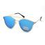 sunglasses-AEC663-kidsglasses