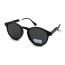 sunglasses-AEC640-kidsglasses