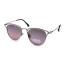 sunglasses-AEC643-kidsglasses