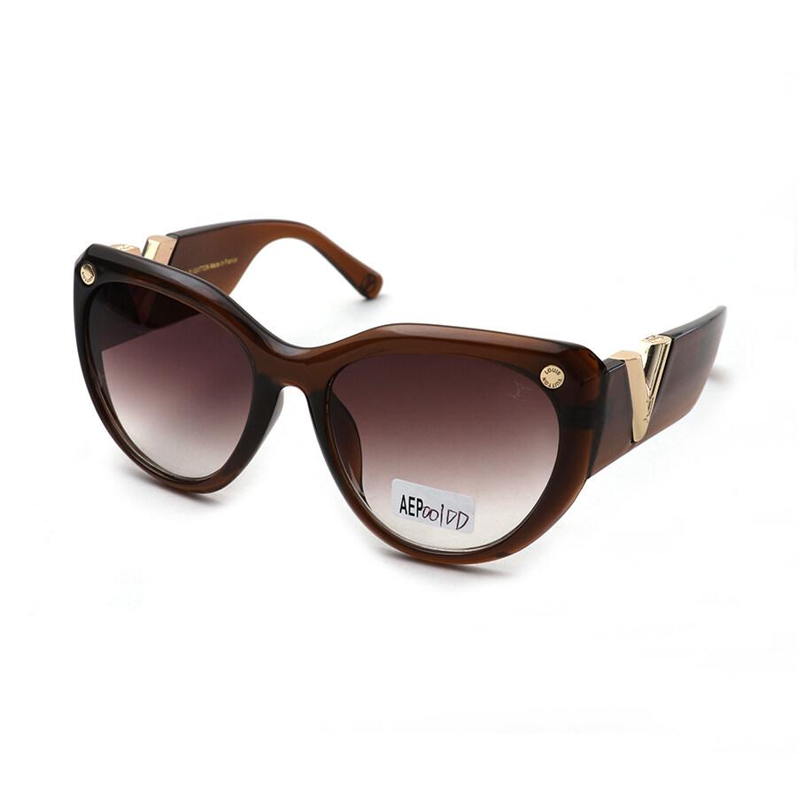 sunglasses-AEP001DD