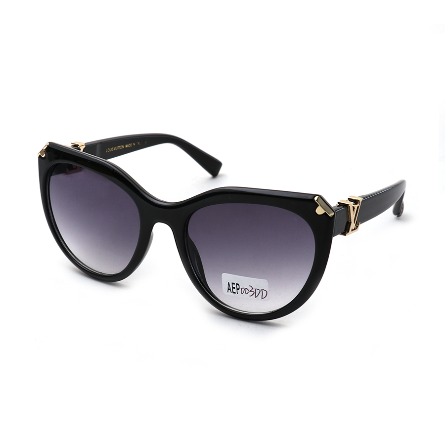 sunglasses-AEP003DD
