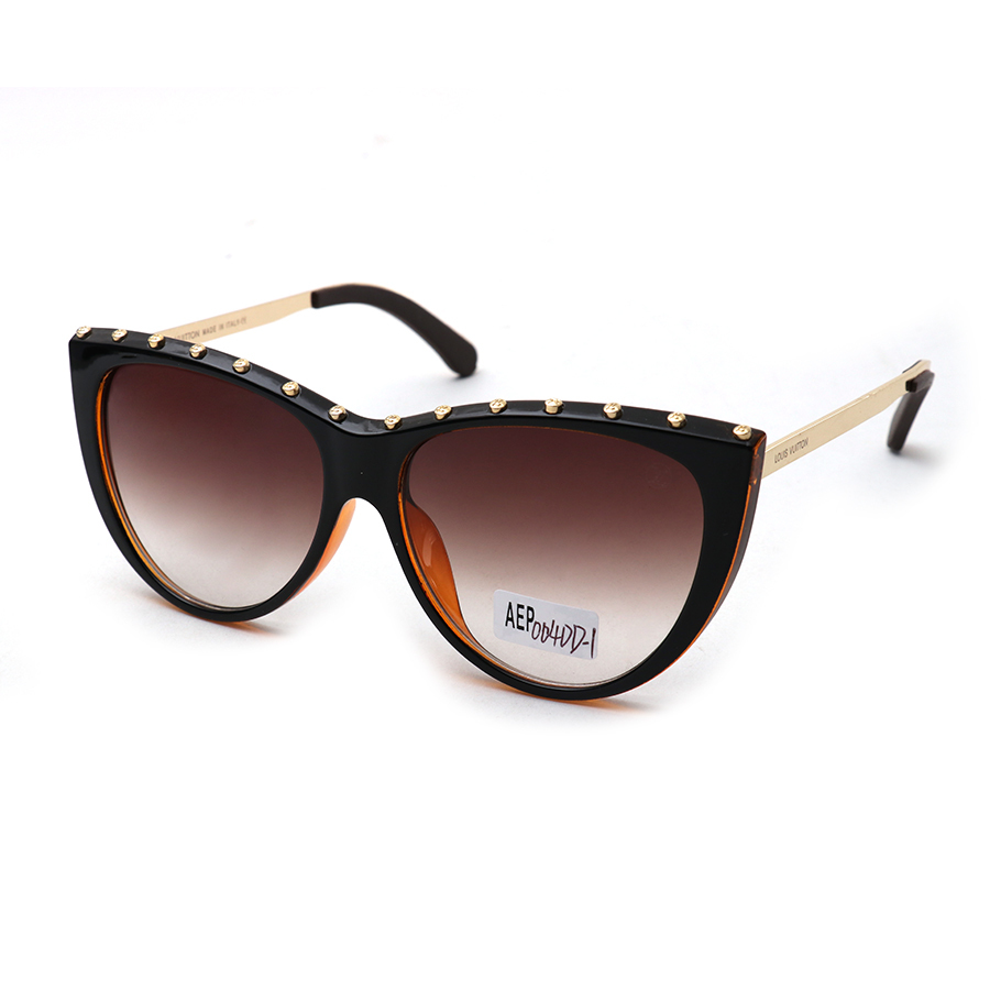 sunglasses-AEP004DD