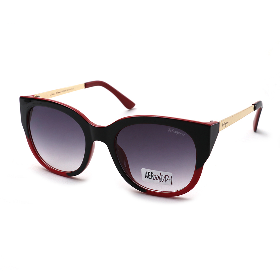 sunglasses-AEP006DD