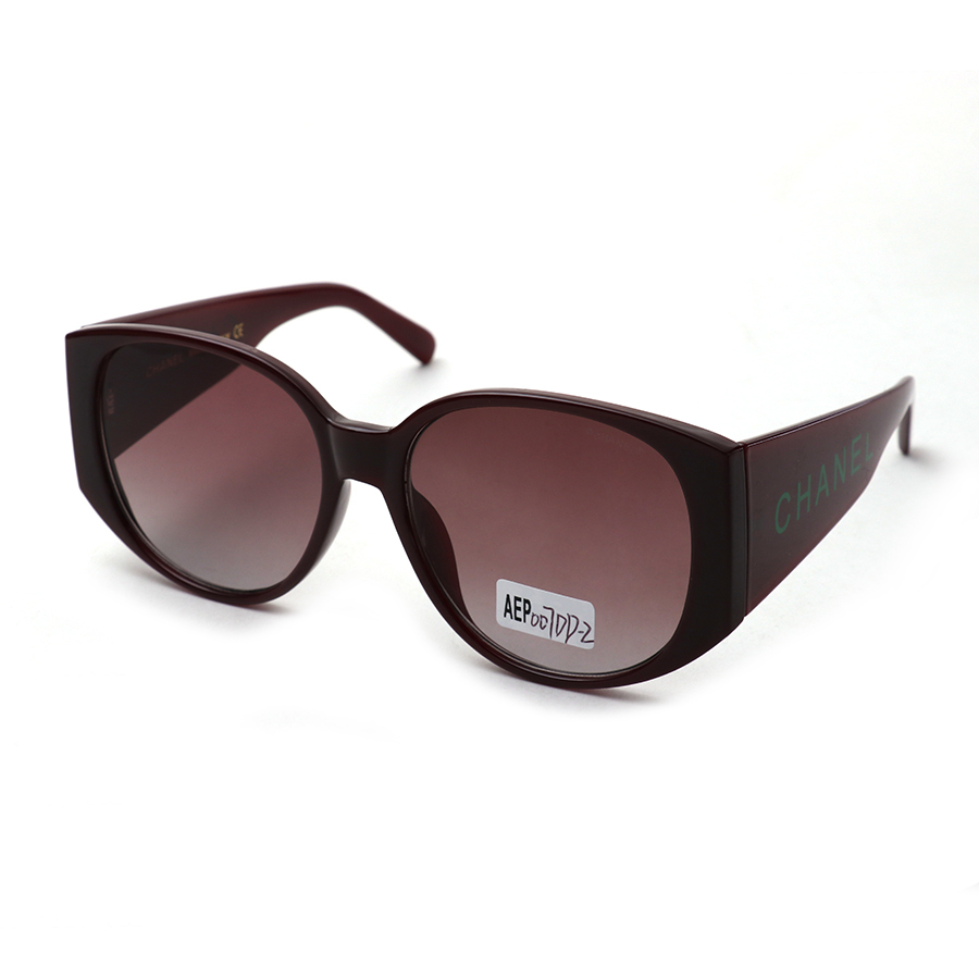 sunglasses-AEP007DD