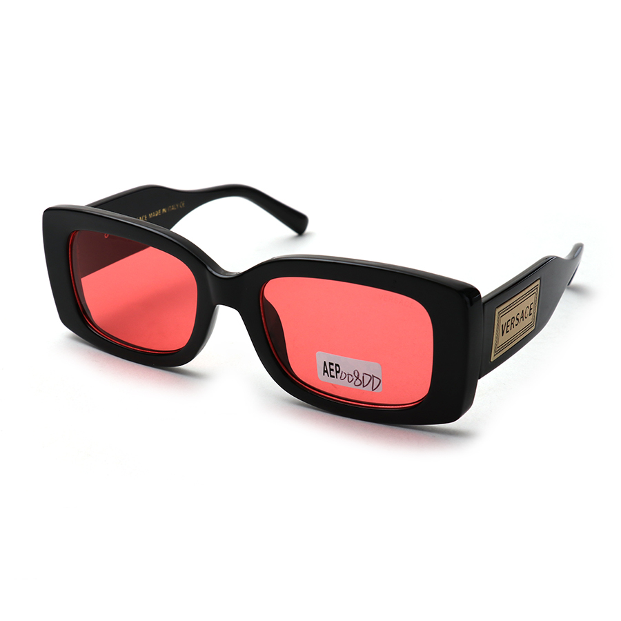 sunglasses-AEP008DD