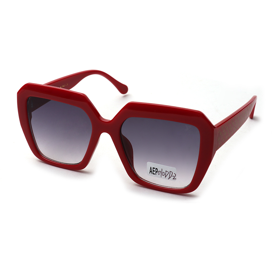 sunglasses-AEP010DD