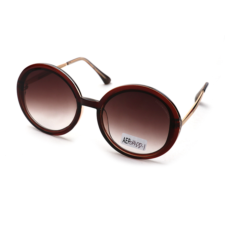 sunglasses-AEP014DD