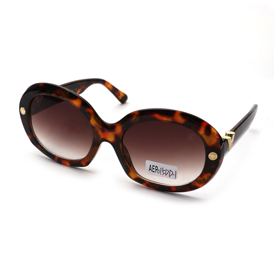 sunglasses-AEP015DD