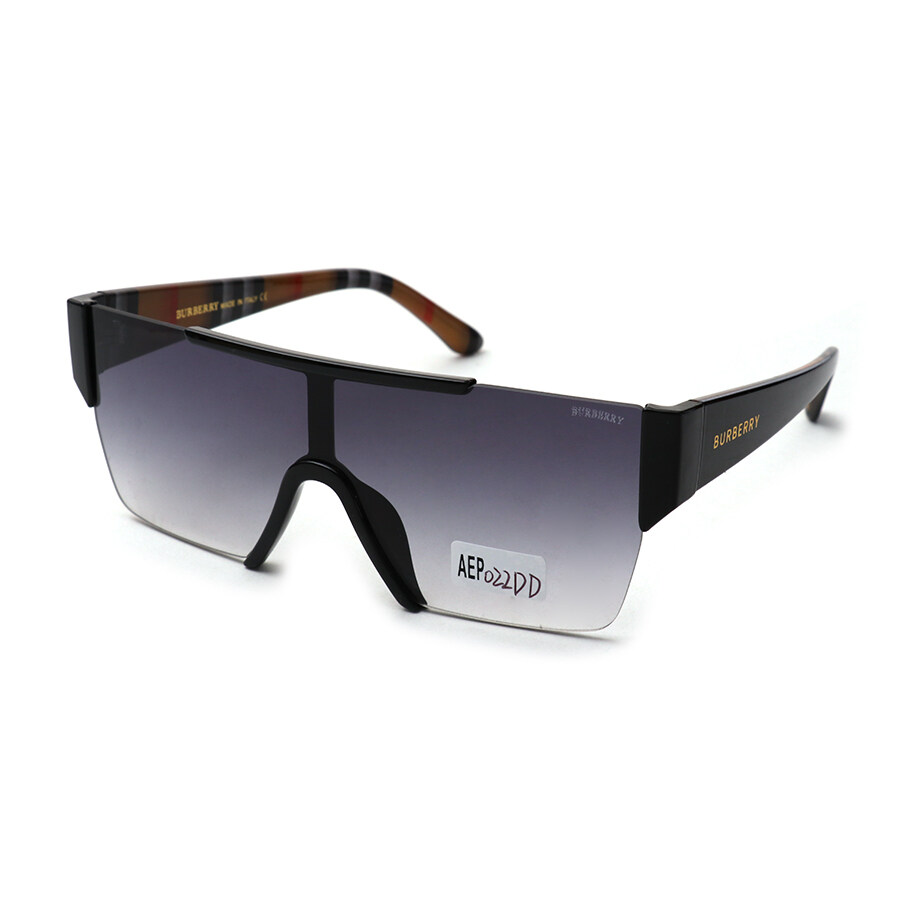 sunglasses-AEP022DD