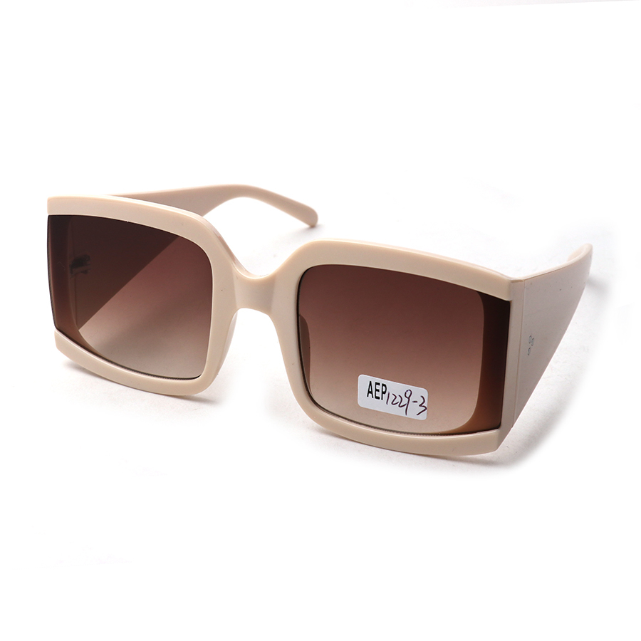 sunglasses-AEP1229