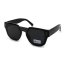 sunglasses-AEP460TF