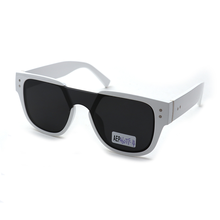 sunglasses-AEP460TF