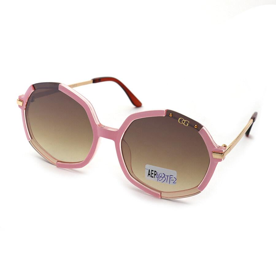 sunglasses-AEP483TF