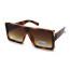 sunglasses-AEP498TF