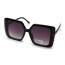 sunglasses-AEP501TF