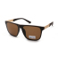 sunglasses-AEP597TF