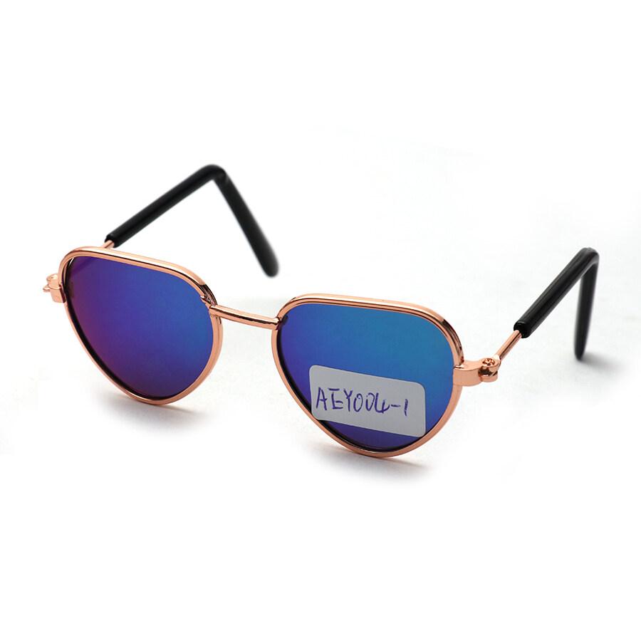 kids-sunglasses-AEY004-metal
