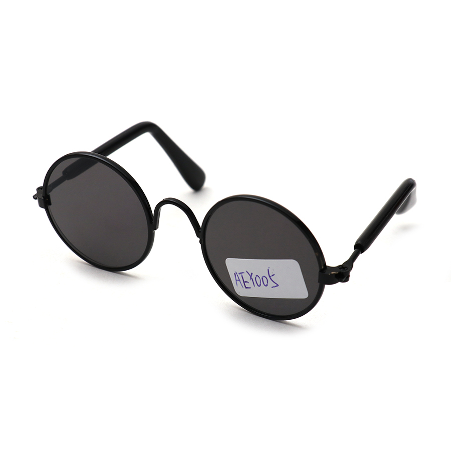 kids-sunglasses-AEY005-metal