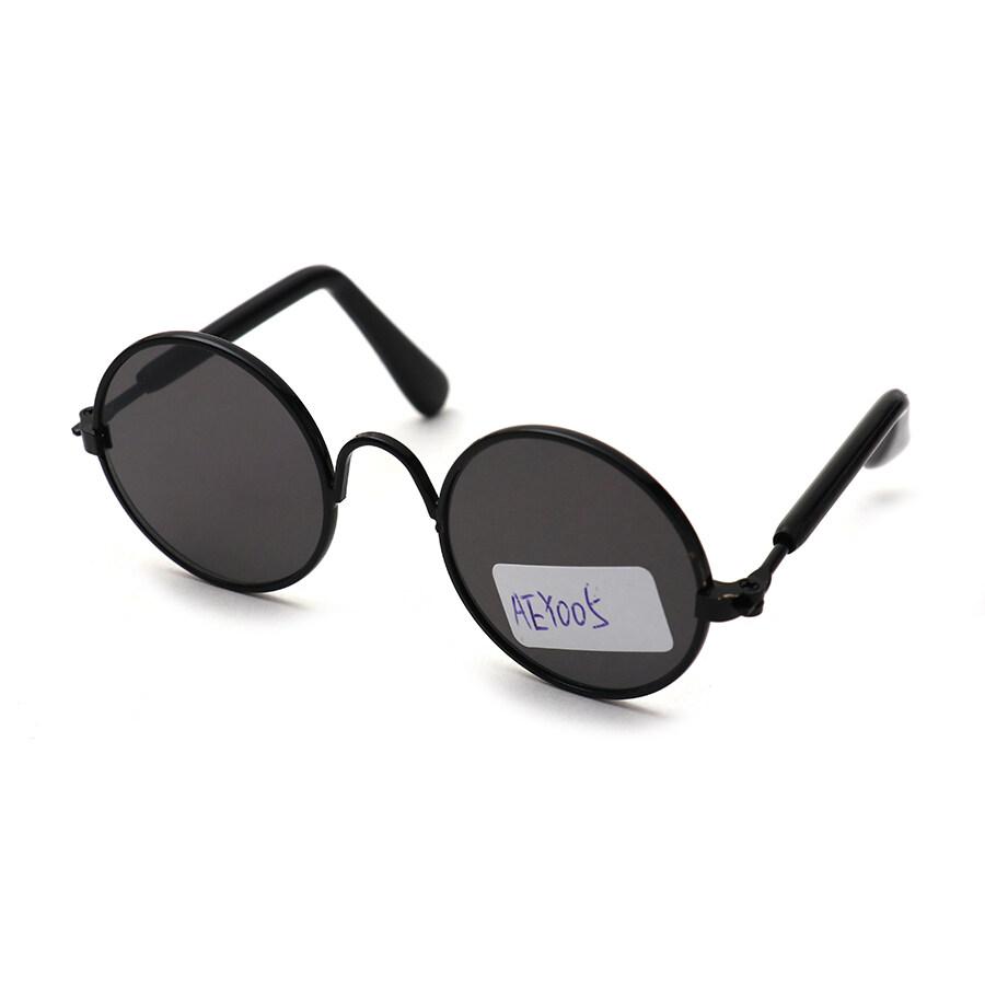 kids-sunglasses-AEY005-metal