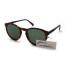 sunglasses-AEA001LW-metal-plastic