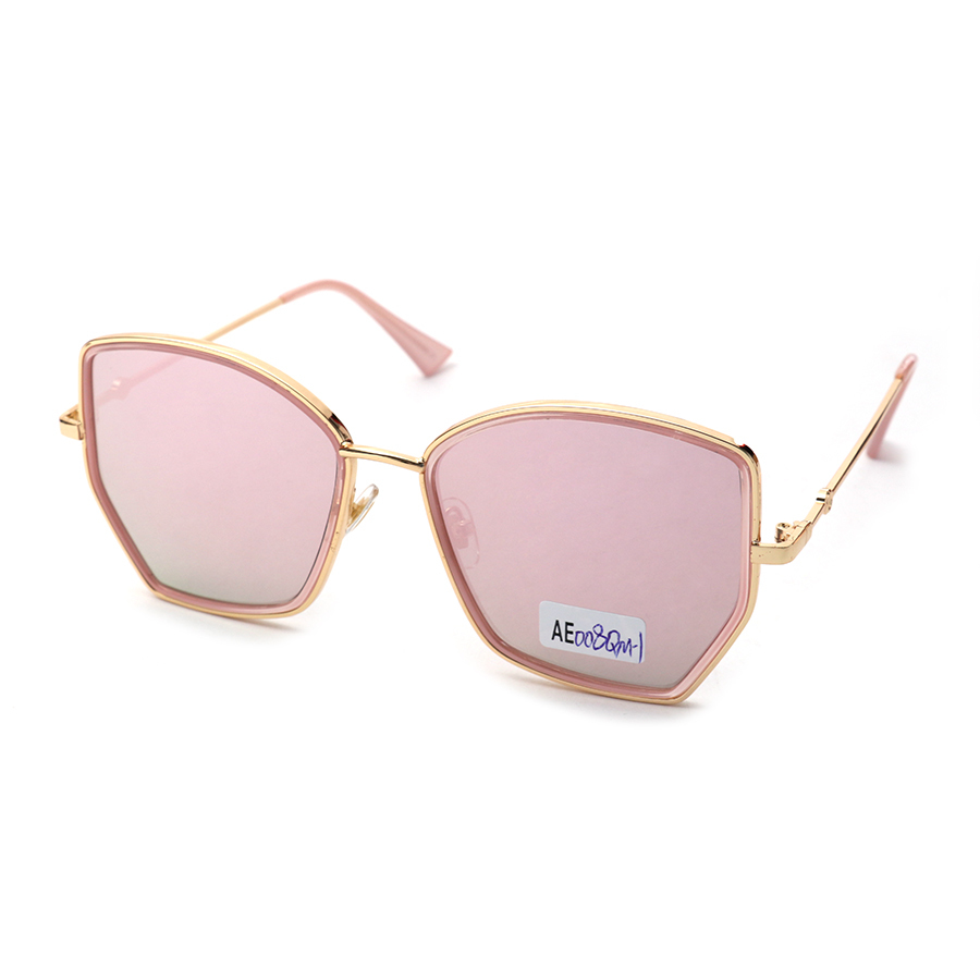 AE008QM-sunglasses