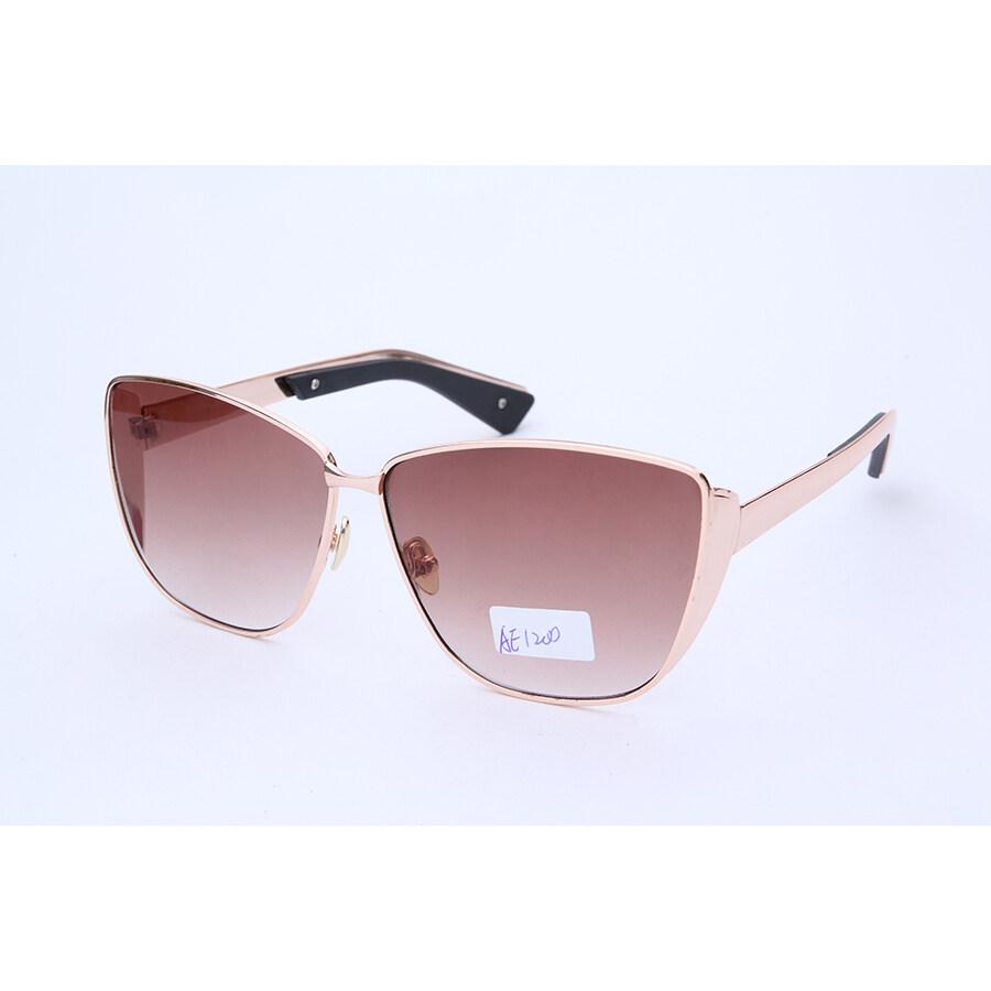 AE1200-sunglasses